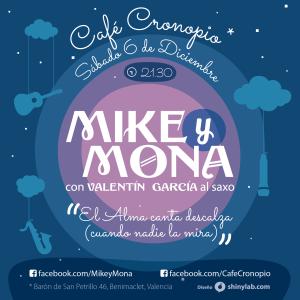 Mike-y-Mona-Flyer-Azul-de-Noche