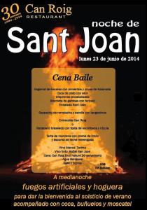 can roig san-joan
