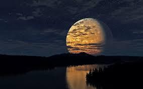 Otro tema acompañados con el Maestro  Javier Casado… Moon River